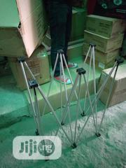 Dj Rack Stand | Audio & Music Equipment for sale in Lagos State, Ojo