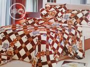 Duvet With Bedspread and Pillowcases | Home Accessories for sale in Lagos State, Alimosho