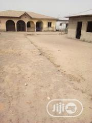 2 Bed Room Flat Into 2unit | Houses & Apartments For Sale for sale in Lagos State, Ojo