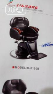 Quality Barbing Chair   Salon Equipment for sale in Lagos State, Victoria Island