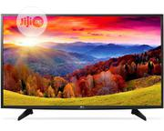 LG TV 28 Inches | TV & DVD Equipment for sale in Lagos State, Lagos Island