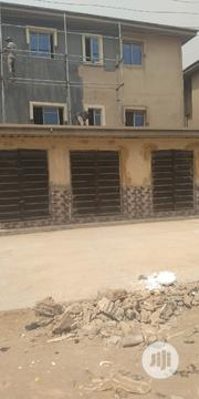 3bedroom Flat For Rent!!! | Houses & Apartments For Rent for sale in Imo State, Owerri