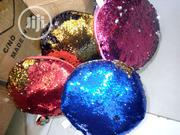 Sequin Throw Pillows | Home Accessories for sale in Lagos State
