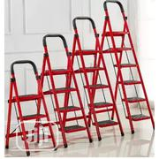Strong And Durable Foldable Ladder | Hand Tools for sale in Lagos State, Lagos Island