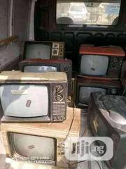 Do You Have Black and White Tv ( Magnetic I Will Pay N300,000 Per One | TV & DVD Equipment for sale in Abuja (FCT) State, Karu