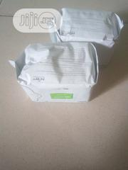 Norland Panty Liner(Shrinks Tumor And Prevents Cancer)   Bath & Body for sale in Lagos State, Yaba