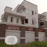Newly Built 5 Bedroom Duplex for Sale, at Amuwo Odofin Lagos Mainland.   Houses & Apartments For Sale for sale in Lagos State, Amuwo-Odofin