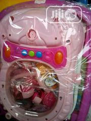 Buy Baby Original And Quality Walker   Children's Gear & Safety for sale in Lagos State, Ikeja