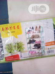 Buy Shoes Racks | Shoes for sale in Lagos State, Ikeja
