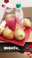 Natural Friut Drink | Meals & Drinks for sale in Mushin, Lagos State, Nigeria