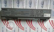 Dell Battery | Computer Accessories  for sale in Lagos State, Ikeja
