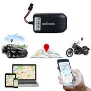 Vehicle Tracking Device Installation /Maintenance In Uyo | Automotive Services for sale in Akwa Ibom State, Uyo