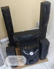 Original Sound Home Theater in Stock   Audio & Music Equipment for sale in Lagos State, Ojo