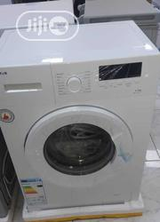 Original Front Loader Washing Machine   Home Appliances for sale in Lagos State, Ojo