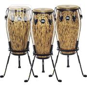 Mainl Conga 3-1set | Musical Instruments & Gear for sale in Lagos State, Ikeja