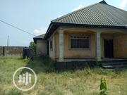 4 Bedroom Bungalow For Sale   Houses & Apartments For Sale for sale in Edo State, Benin City