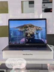 Laptop Apple MacBook Pro 8GB Intel Core i5 SSD 128GB   Laptops & Computers for sale in Lagos State, Ikeja