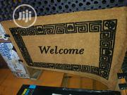 Coconut Footmat   Home Accessories for sale in Lagos State, Lagos Island