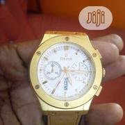 Wristwatch | Watches for sale in Lagos State