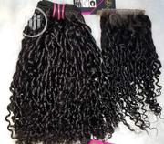 Double Drawn | Hair Beauty for sale in Anambra State, Onitsha