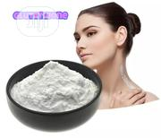 50g Cosmetic Grade 99.9% Pure Glutathione Powder for Skin Whitening | Skin Care for sale in Lagos State, Alimosho