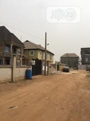 Newly Built 2 Bedroom Apartment For Rent At Ipaja Ayobo.   Houses & Apartments For Rent for sale in Lagos State, Ipaja