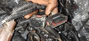Engine Wires For E Vogue | Vehicle Parts & Accessories for sale in Abuja (FCT) State, Gudu