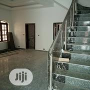 Semi Detached 4 Bedroom Duplex For Sale | Houses & Apartments For Sale for sale in Lagos State, Lekki Phase 2