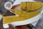 Billionaire Shoe | Shoes for sale in Lagos State, Lagos Island