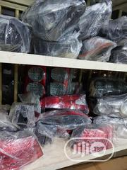 Vehicles Head Lights & Back Lights | Vehicle Parts & Accessories for sale in Abuja (FCT) State, Gudu