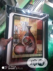 Wall Frame | Home Accessories for sale in Lagos State, Surulere