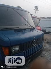 Mercedes Benz Bus 307d | Buses & Microbuses for sale in Lagos State, Amuwo-Odofin