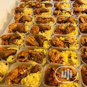 Kays Food N Confectionery | Party, Catering & Event Services for sale in Lagos State, Alimosho