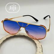 Original Carrera Glasses for Unisex Available | Clothing Accessories for sale in Lagos State, Surulere