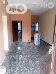 Brand New 2 Bedroom Flat in Owerri | Houses & Apartments For Rent for sale in Imo State, Owerri