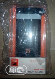 New Age 18500mah Power Bank | Accessories for Mobile Phones & Tablets for sale in Lagos State, Ikeja
