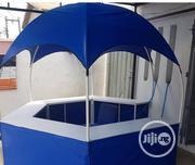 Quality Mobile Tent | Restaurant & Catering Equipment for sale in Lagos State, Ojo
