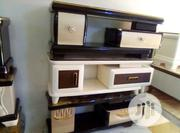 Portable Television Stand | Furniture for sale in Lagos State, Ojo
