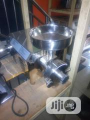 Dry Grinding Machine | Manufacturing Equipment for sale in Lagos State, Ojo