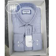 Men's Quality Formal Shirt | Clothing for sale in Lagos State, Ikeja