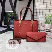 Cute and Classy Lady's Hand Bags   Bags for sale in Lagos State, Lagos Island