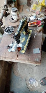 Repair Services | Repair Services for sale in Lagos State, Lekki Phase 1