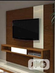 Leo TV Stand   Furniture for sale in Lagos State, Alimosho