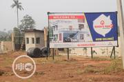 Plot of Land at Queen's Park 2, Mowe-Ofada, Fastest Selling Estate | Land & Plots For Sale for sale in Ogun State, Obafemi-Owode