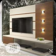 Mab TV Stand | Furniture for sale in Lagos State, Alimosho