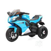 T.Ride Power Bike Kids From Age 2 to 5 Years | Toys for sale in Lagos State, Ojota