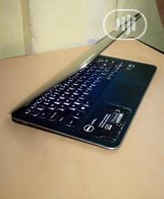 Laptop Dell XPS 13 4GB Intel SSD 128GB | Laptops & Computers for sale in Lagos State, Ojota