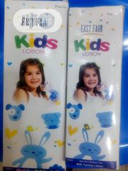 Easy Fair Kids Lotion | Baby & Child Care for sale in Lagos State, Amuwo-Odofin