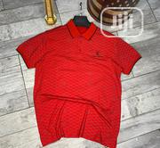 Louis Vuitton Polo | Clothing for sale in Lagos State, Lagos Island