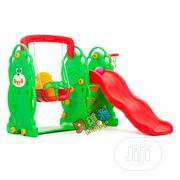 3in1 Toddlers Slide | Toys for sale in Lagos State, Ajah